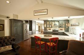 custom design kitchen kitchen bath design services hyde park lumber