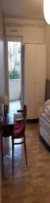 chambre à louer nancy colocation 40