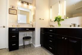 100 bathrooms by design nice small bathroom zamp co