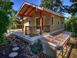 build your own building build your own version of 2013 s small home of the year buildipedia