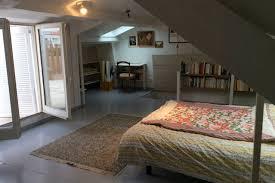 chambre avec cote d azur chambre avec terrasse à malmousque houses for rent in marseille