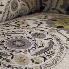 sanderson fabrics anthos dshw235330