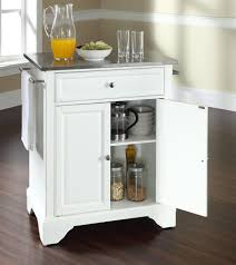 buy newport natural wood top kitchen island