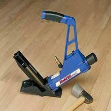 hardwood flooring installation tools