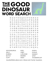 printable word search 14 free disney printable word searches mazes games