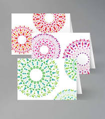 greeting cards designs moo united states