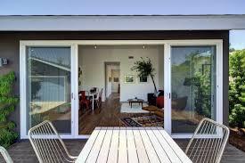 Sliding Glass Patio Doors Prices Amazing Four Panel Sliding Patio Doors 4 Panel Sliding Patio Doors