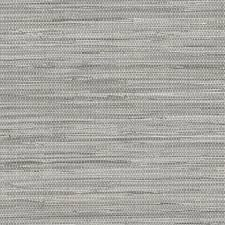 gray grasscloth wallpaper clearance 2017 grasscloth wallpaper