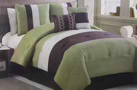 Best 25 Mint Green Bedding by The Exhaustive List Of Best Bedding Sets In 2013