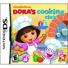 Toca Kitchen Recipes Cooking Apps For Kids Popsugar Moms