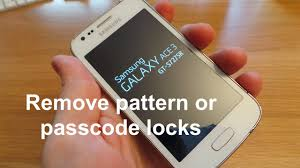 reset samsung ace 3 how to hard reset wipe samsung galaxy ace 3 gt s7275r youtube