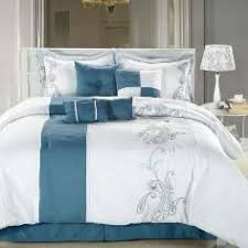 Diy King Duvet Cover Best 25 Diy Duvet Covers Ideas On Pinterest Diy Bed Covers