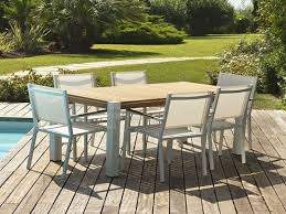 tavolino da terrazzo tavolo da giardino legno plastica o alluminio arredo giardino