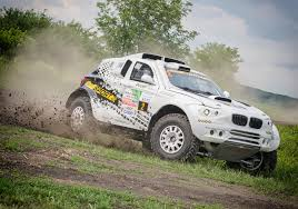 bmw rally off road bmw gpr 1 series for sale
