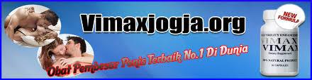 cara pemesanan vimax pills asli canada vimax jogja
