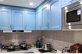 selbstklebende folie k che küchenschränke und andere küchenmöbel s d maket kaufen