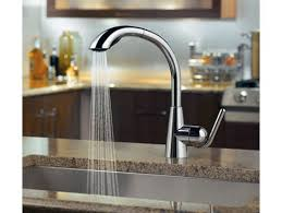 moen faucet kitchen moen ascent kitchen faucet new kitchen line from showhouse