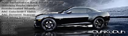 camaro quotes best corvette sayings quotes chevrolet corvette stingray c7 forum