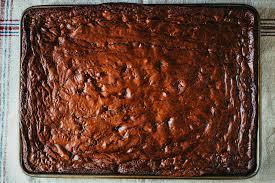 Ina Garten Brownies 100 Ina Garten Recipe Index April U0027s Sweetshop Ina