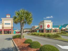tanger outlets myrtle beach hwy 501 south carolina stores