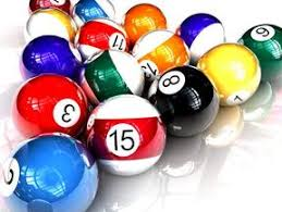 Pool Table Supplies by Swing Sets Pool Tables Game Room Supplies Swings U0026 Billiards Etc