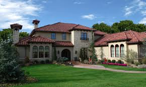 home designs exterior styles farmhouse roof styles home exteriors italian style homes exterior