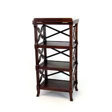 28 ballard designs bookcase american hwy ballard designs ballard designs bookcase american hwy slanted bookshelves american hwy