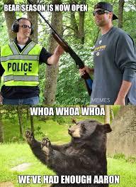 Bears Packers Meme - packers vs bears memes sports pinterest packers vs bears and