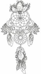 4756 colorings images coloring pages girls