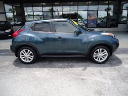 nissan armada for sale in fayetteville nc used nissan juke under 10 000 for sale used cars on buysellsearch