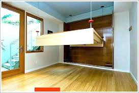 Murphy Bed Office Desk Combo Wall Bed Plans Bed Desk Plans Wall Bed Plans Bed Office Bed Desk