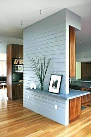 room divider ideas for living room room divider ideas for living room living room divider ideas