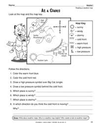 results for reading worksheets science 2 worksheet guest
