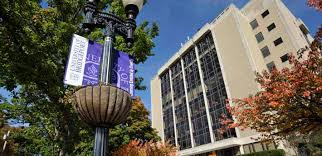 tuition and fees university of bridgeport