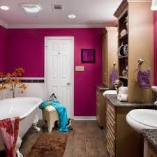 kohler bathroom designs bath shower awesome kohler tub for bathroom design and sink
