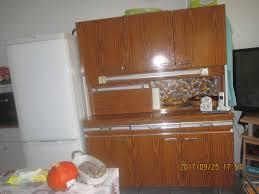 cuisine beziers meubles de cuisine occasion à béziers 34 annonces achat et