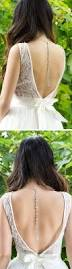 bridal back hairstyle 159 best amy o body jewelry images on pinterest body jewelry