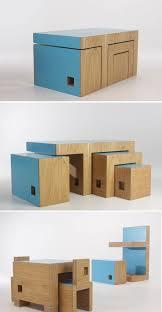 House Furniture Design Images Best 25 Modular Furniture Ideas On Pinterest Modular Sofa Bed