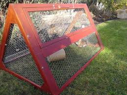 Rabbit Hutch Instructions Best 25 Rabbit Hutch Plans Ideas On Pinterest Cages For Rabbits