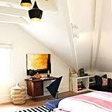 Best Hardwood Floor The Best Hardwood Floors Popsugar Home