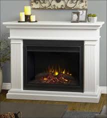 Big Lots Electric Fireplace Interiors Wonderful Big Lots Corner Fireplace Electric Fireplace