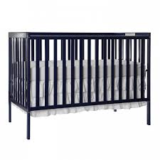 Convertable Crib Synergy 5 In 1 Convertible Crib On Me