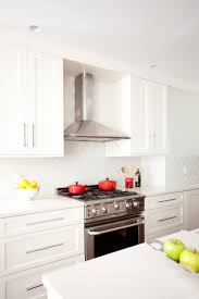 10 tips for upgrading your kitchen and bathroom decorating lonny 10 tips for upgrading your kitchen and bathroom