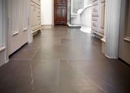 tile flooring in richmond va contemporary and options
