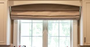 sl u2013 kitchen windows dw design u0026 decor