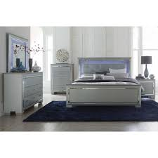 Bedroom Furniture Sacramento by Contemporary U0026 Luxury Furniture Living Room Bedroom La Furniture