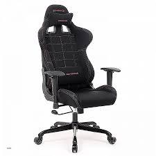 chaise de bureau recaro bureau fauteuil bureau recaro luxury amazon songmics bürostuhl