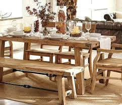 Mango Dining Tables Mango Wood Dining Room Table Antique Mango Wood Dining Table By