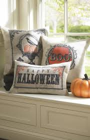 1295 best halloween decor images on pinterest halloween stuff