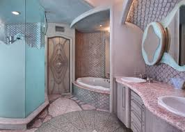 theme bathrooms 20 bathroom designs decorating ideas design trends